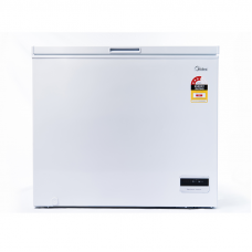 Midea 198L Chest Freezer Electronic Control JHCF198