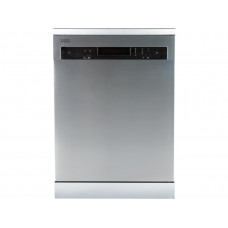 Franke Freestanding Dishwasher FRDW60FS