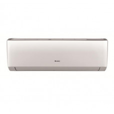 Gree - Lomo 2.5kw Hi-wall Air Conditioner