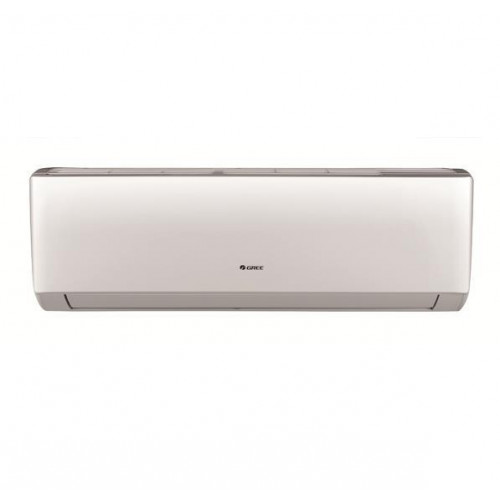 Gree - Lomo 3.5kw Hi-wall Air Conditioner