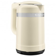 Design Collection Kettle 5KEK1565AAC