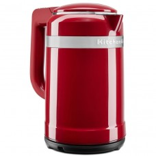 Design Collection Kettle 5KEK1565AER