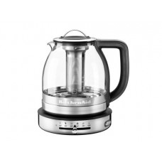 KEK1322 Glass Tea Kettle 5KEK1322ASX