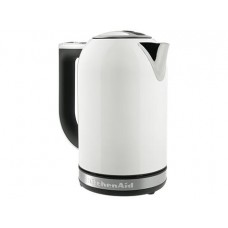 1.7L Electric Kettle with Digital Temperature Control KEK1722AWH