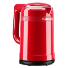 Queen of Hearts Design Kettle 5KEK1565HASD
