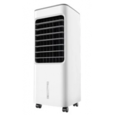 Midea Air Cooler AC100-18B
