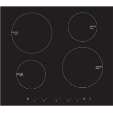 Midea 60cm Induction Cooktop MC-IF7016B2-A