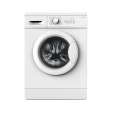 Midea E-Series 5KG Front Load Washing Machine DMFLW50