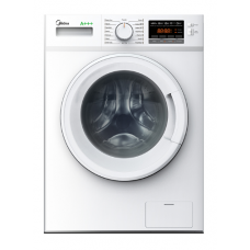 Midea Glory Series 9KG Front Load Washing Machine  DMFLW90G