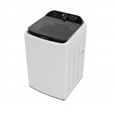 Midea 10KG Top Load Washing Machine DMWM10