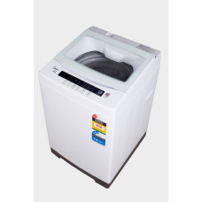 Midea 5.5KG Top Load Washing Machine DMWM55