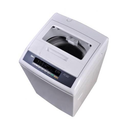 Midea 8KG Top Load Washing Machine DMWM80