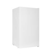 Midea 112L Bar Fridge White Colour JHSD112