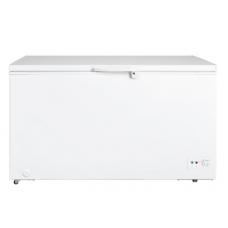 Midea 418L Chest Freezer Electronic Control  JHCF418