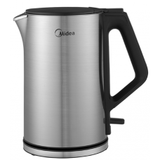 Midea 1.5L Double Layer Kettle  MK-15H01B