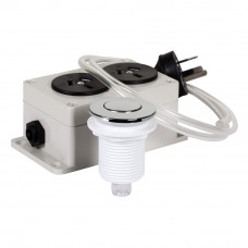 Parmco GD-AIRSWITCH Greenscene Airswitch