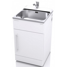 Robinhood Supertub ST3702