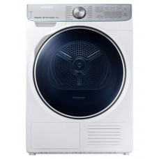 Samsung 9Kg Heat Pump Dryer DV90N8289AW