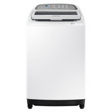 Samsung WA85J6750SW 8.5kg Top Load Washing Machine