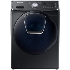 Samsung 16kg AddWash Front Load Washing Machine WF16N8750KV