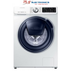 8.5kg QuickDrive™ Front Load Washer - WW85M64FOPW