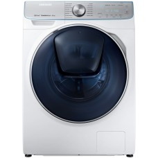 Samsung 8.5kg QuickDrive Front Load Washing Machine WW85M74FNOR 3.4 From 7 reviews $1,258