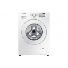 Samsung 7.5kg Front Load Washing Machine - WW75J4213IW