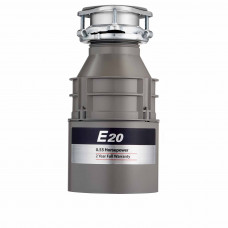 E20 Food Waste Disposer